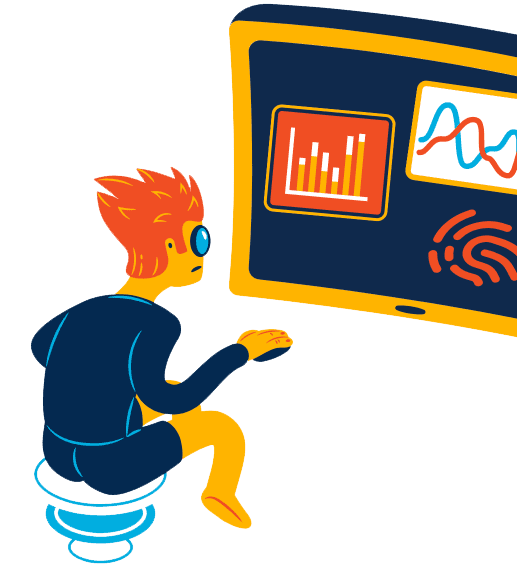 email marketing tracking