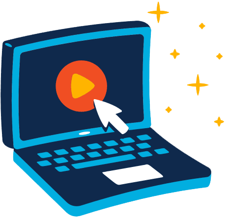 video emailing